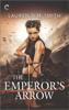 Lauren D.M. Smith - The Emperor's Arrow artwork