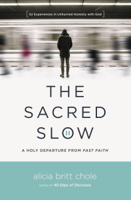 The Sacred Slow ebook Download