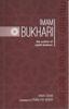 Naima Sohaib - Imam Bukhari artwork