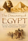 The Discovery Of Egypt