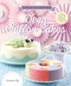 Creative BakingDeco Chiffon Cakes