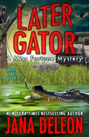 Later Gator PDF Download