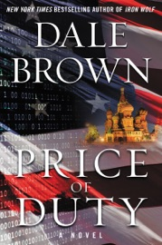 Price of Duty PDF Download