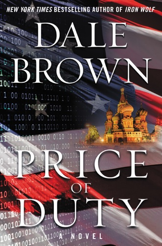 Price of Duty - Dale Brown - Dale Brown