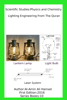 Al-Amin Ali Hamad - Lighting Engineering From The Quran ilustraciГіn