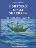 Il Mistero degli Shardana Book Cover