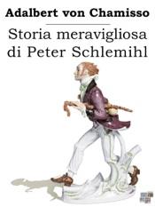 Storia meravigliosa di Peter Schlemihl