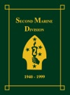 Second Marine Division 1940-1999