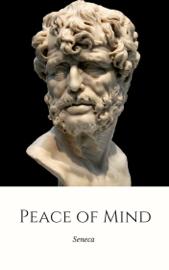 Peace of Mind book