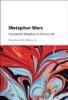 Metaphor Wars