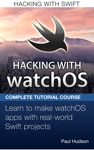 Hacking With WatchOS
