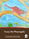 Fuzzy The Phascogale