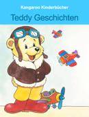 Teddy Geschichten