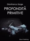 Profondit Primitive
