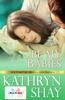 Kathryn Shay - Be My Babies  artwork