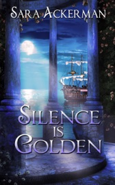 Silence Is Golden PDF Download