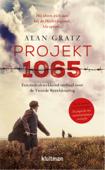 Download and Read Online Projekt 1065