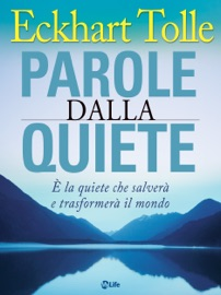 Parole dalla quiete PDF Download