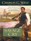 Savage Cry