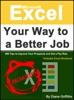 Microsoft Excel Your Way to a Better Job