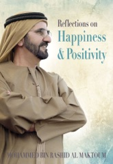 Reflections on Happiness & Positivity
