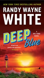 Deep Blue PDF Download