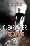 Clearwater Predator