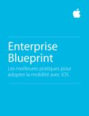 Enterprise Blueprint