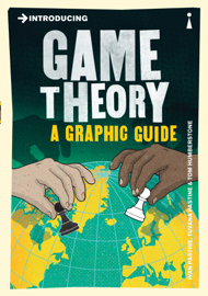 Introducing Game Theory book