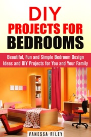 Diy Projects For Bedrooms Beautiful Fun And Simple Bedroom Design Ideas And Diy Projects For You And Your Family
