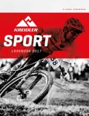 Kreidler Sport 2017