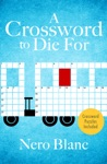 A Crossword To Die For