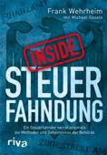 Inside Steuerfahndung