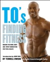 TOs Finding Fitness