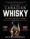 Canadian Whisky Second Edition