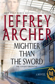 Mightier than the Sword PDF Download