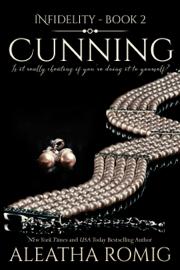 Cunning book