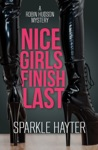 Nice Girls Finish Last