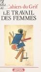 Le Travail Des Femmes