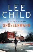 Download and Read Online Größenwahn