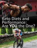 The Keto Performance Paradox Revealed