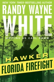Florida Firefight PDF Download