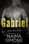 Secrets And Sins Gabriel