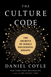 The Culture Code PDF Download