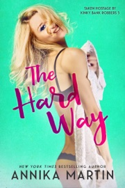 The Hard Way PDF Download