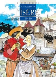 L Histoire De L Is Re En Bd Tome 04