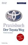 Praxisbuch Der Toyota Weg