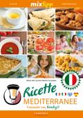 MIXtipp: Ricette Mediterranee