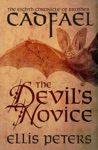 The Devils Novice
