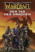 World of Warcraft: Der Tag des Drachen